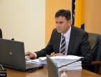 Novi raspad: DF će Novalića poslati pred sud?