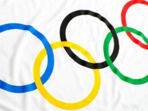 Los Angeles, Budimpešta i Pariz u užem krugu kandidata za Olimpijske igre 2024.