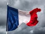 """Francuska optužila sirijsku vladu za pokretanje """"totalnog rata"""""""