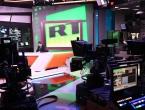 Novinarima Russia Today zabranjeno izvještavanje iz američkog Kongresa