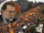 """Katalonija u utorak proglašava neovisnost? """"Madrid ima plan, a posljedice će biti katastrofalne"""""""