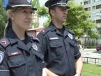Policajci u Srbiji ne smiju nositi bradu