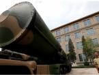 Uskoro obnova pregovora o razoružanju između SAD i Rusije, Kina odbila pozive