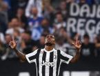 Juventus aktivirao opciju otkupa Douglasa Coste