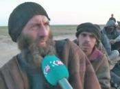 Suđenje Emiru Ališiću: Otišao ''pomoći'' muslimanima u Siriji, ali se razočarao