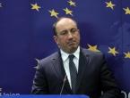 BiH neće protjerati ruske diplomate