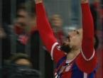 Bayern prošao, Messi izjednačen s Raulom
