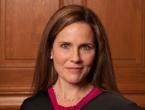 Američki senat potvrdio katolkinju Amy Coney Barrett za sutkinju Vrhovnog suda