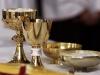 Pričest i krizma u župama Rumboci i Rama - Šćit