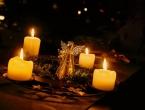 Koncertom Dalmatina u četvrtak započinje Advent u Tomislavgradu