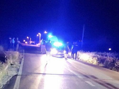 Mostar: Usmrtio pješaka i pobjegao