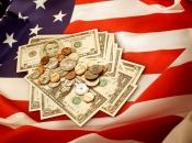 Dolar ojačao nakon šest tjedana slabljenja