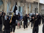 Egipatski militanti prisegnuli na odanost IS-u