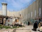 Prava slika života u Betlehemu
