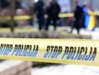 Policajac počinio samoubojstvo