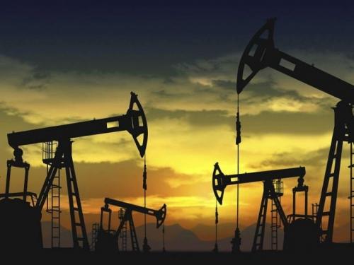 Najveći pad cijene nafte u posljednje dvije godine