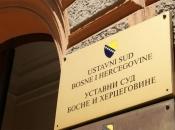 Odbijene apelacije osuđenih za zločine u Vitezu