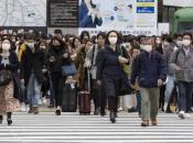 Kako Japanci 'sređuju' neposlušne