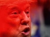 BBC: Je li svijet zbog Trumpa postao opasniji?