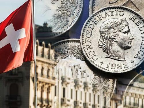 Švicarska pomaže domovima zdravlja Mostar, Stari grad Mostar, Livno i Tomislavgrad