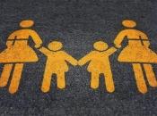 Kanada ukinula oca i majku
