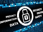 Europska komisija jača borbu protiv nezakonitih sadržaja na internetu