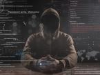 Njemačka otkrila novi napad ruskih hakera
