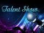"""Prijavite se na """"Talent show"""" u Prozoru"""