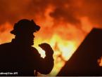 Kalifornija: 5000 vatrogasaca gasi 14 šumskih požara