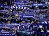 ''Modre'' će na San Siru bodriti 4.000 navijača