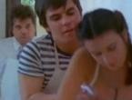 Seks na balkanski način: Najbolje ex-Yu seksi scene