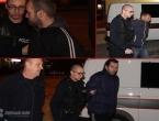 Policija noćas uhitila lopove koje su krali auta i pljačkali po Mostaru