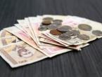 Kada ćemo dostići prosječnu plaću od 1.000 KM?