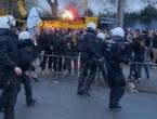 Uhićen napadač na autobus Borussije Dortmund, motivi bili financijski