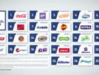 Coca Cola najpopularni brand u regiji, u BiH vodeća Argeta
