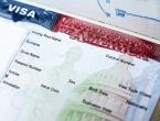 Hrvati bi mogli putovati u SAD bez viza od kraja 2020.