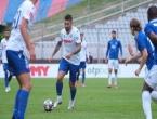 Hajduk i Dinamo podijelili bodove u derbiju