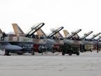 Amerikanci odobrili prodaju izraelskih zrakoplova Hrvatskoj