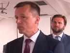 Hrvatska će znatno povećati vodne naknade za općine Livno i Tomislavgrad