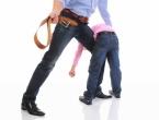 Država će zakonom zabraniti batine - nema fizičkog kažnjavanja djece