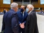 Dva ministara pozitivna na covid-19 nakon sastanka EU-a