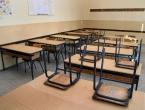 Nova školska godina u HNŽ-u počinje 15. rujna
