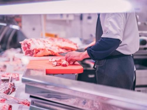 Nova poskupljenja: Cijena mesa ići će ''u nebo''