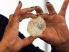 Pronađen treći najveći dijamant na svijetu