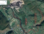 HRS: Zbog proširenja rudnika iselit će se 70 hrvatskih obitelji