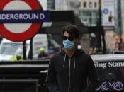 U ovoj zemlji slijedi masovno otpuštanje zaposlenih zbog pandemije