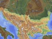 Balkanu potrebno 60 godina da stigne razvijene zemlje EU