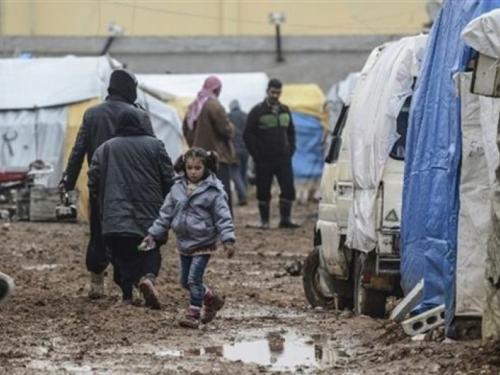 Sirija: Pobunjenici prijete prekidom primirja