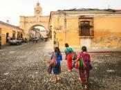 UN: Broj gladnih u Srednjoj Americi strmoglavo raste