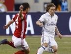 Real pobijedio Bayern: Igrali Modrić i Kova